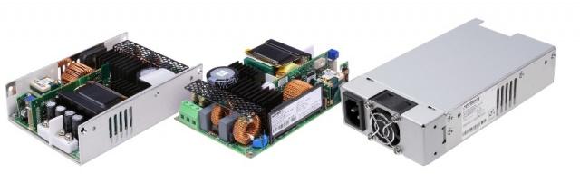 cns650-m 交流/直流电医疗设备电源